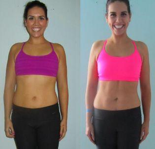 slăbește femeia de 50 de ani povești de succes pentru pierderea în greutate msm