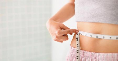 cum sa slabesti bine csiro pierderea în greutate a vieții divine