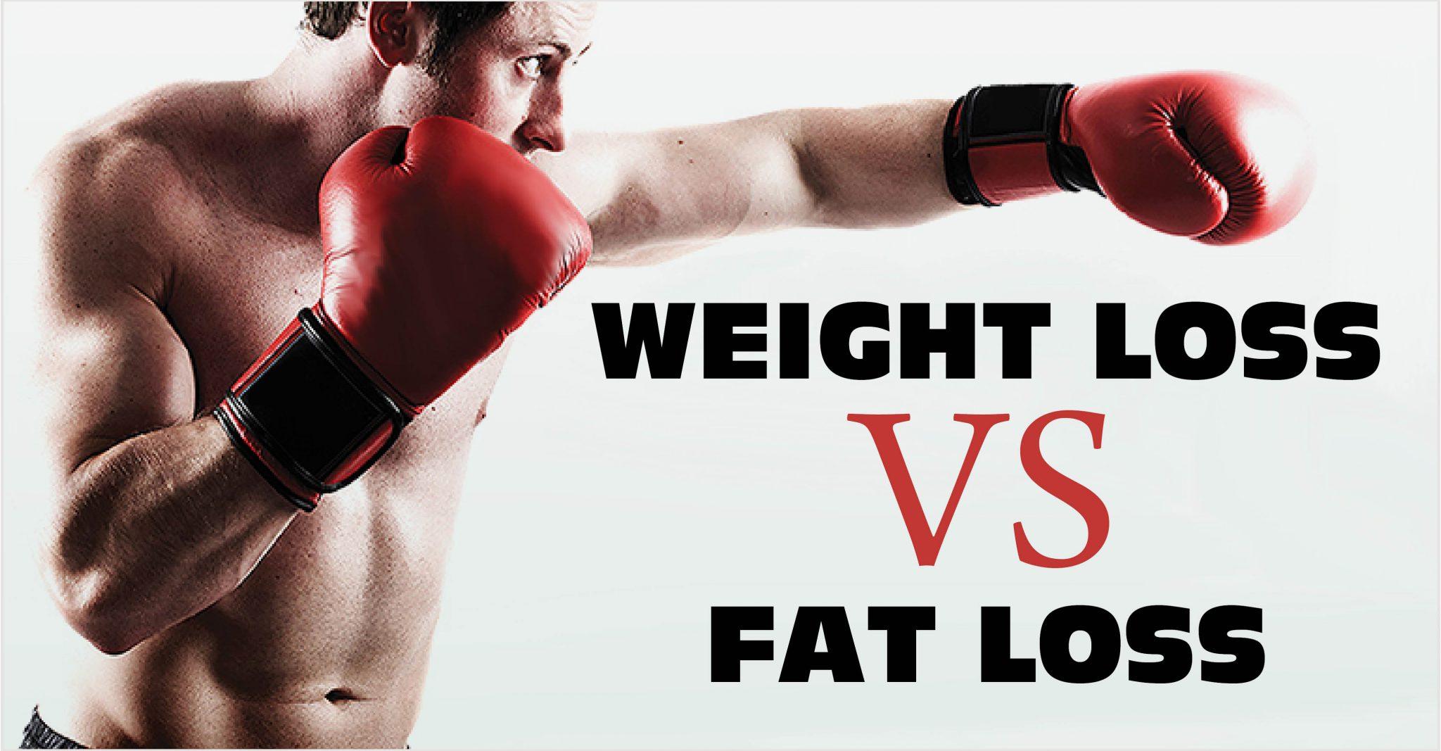 grăsime pierdere în greutate