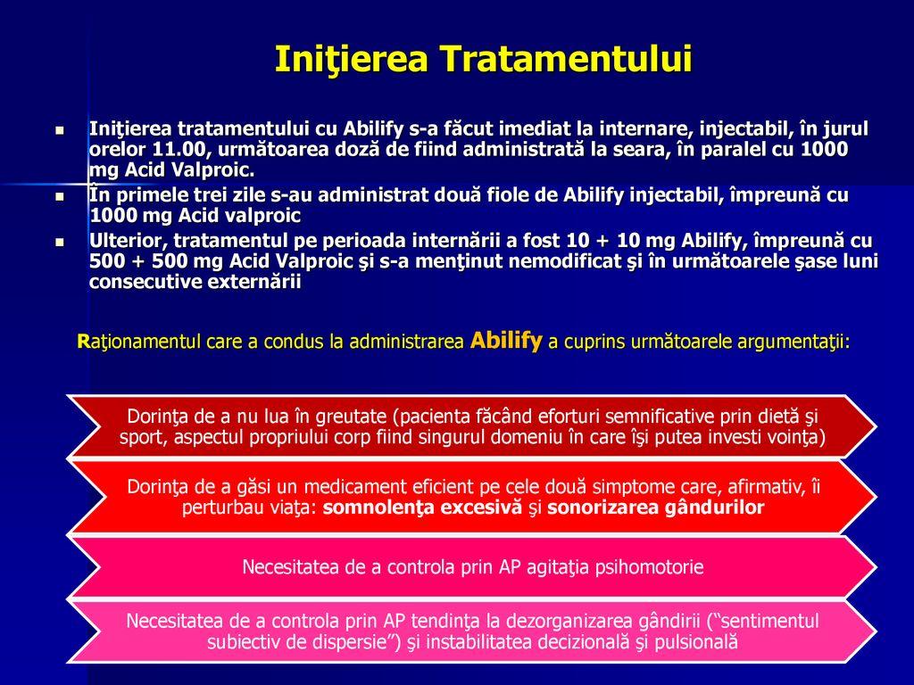 Aripiprazol – panavaida.ro