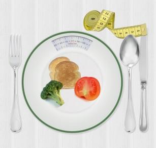 scădere în greutate hpb Pierderea în greutate a femeii în vârstă de 38 de ani