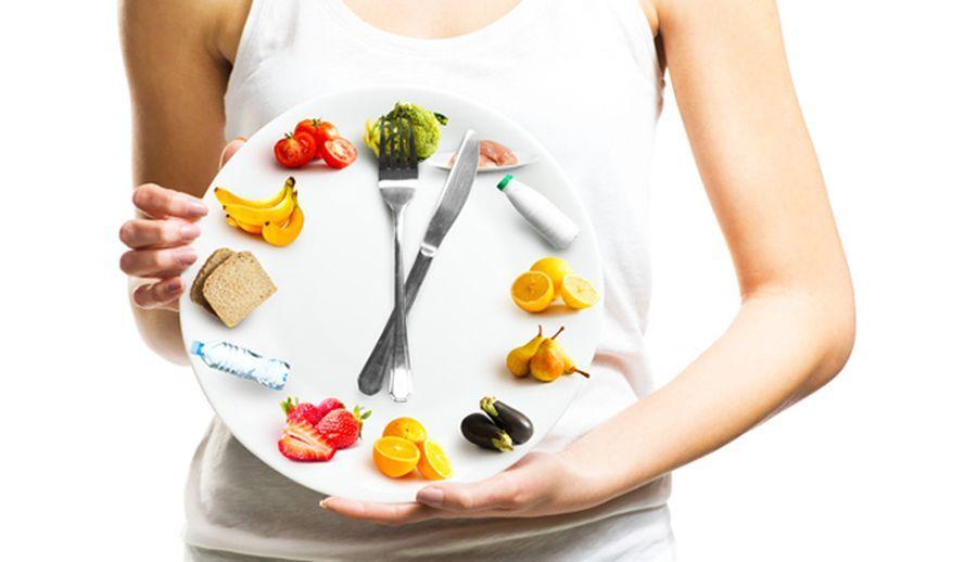 pierdere în greutate pentru bucătar slăbește ca bhumi