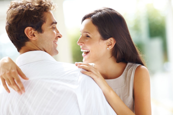 soțul și soția pierd în greutate împreună face meth te face să slăbești
