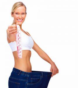 Pierdere în greutate sandra perkovic scoateți sub buzunarele de grăsime ale ochilor
