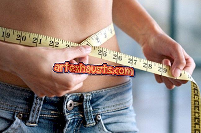 sfaturi pentru pierderea în greutate și burta plată