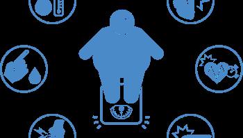 kelis pierdere în greutate 300 de kilograme pierd in greutate