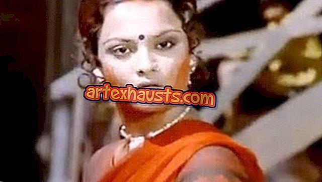 Kajal agarwal pierdere în greutate