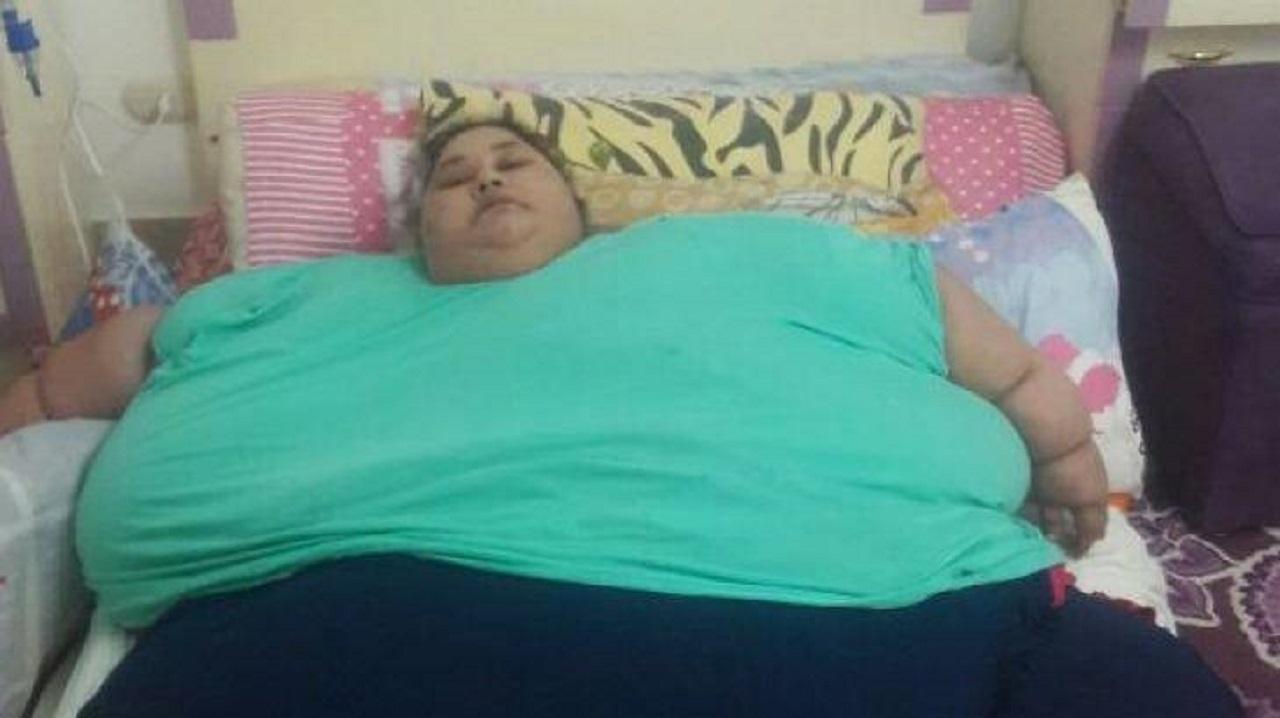 tabara de slabire Cambodia încerc să pierd grăsimea corporală