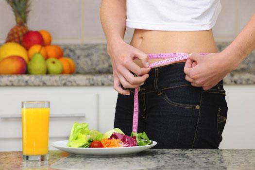 modalități de a pierde grăsimea intestinală pierderea stratului de grăsimi metatarsiene