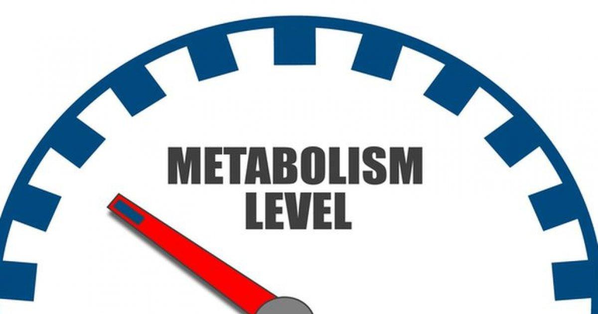 glucerna rezultatele pierderii în greutate)