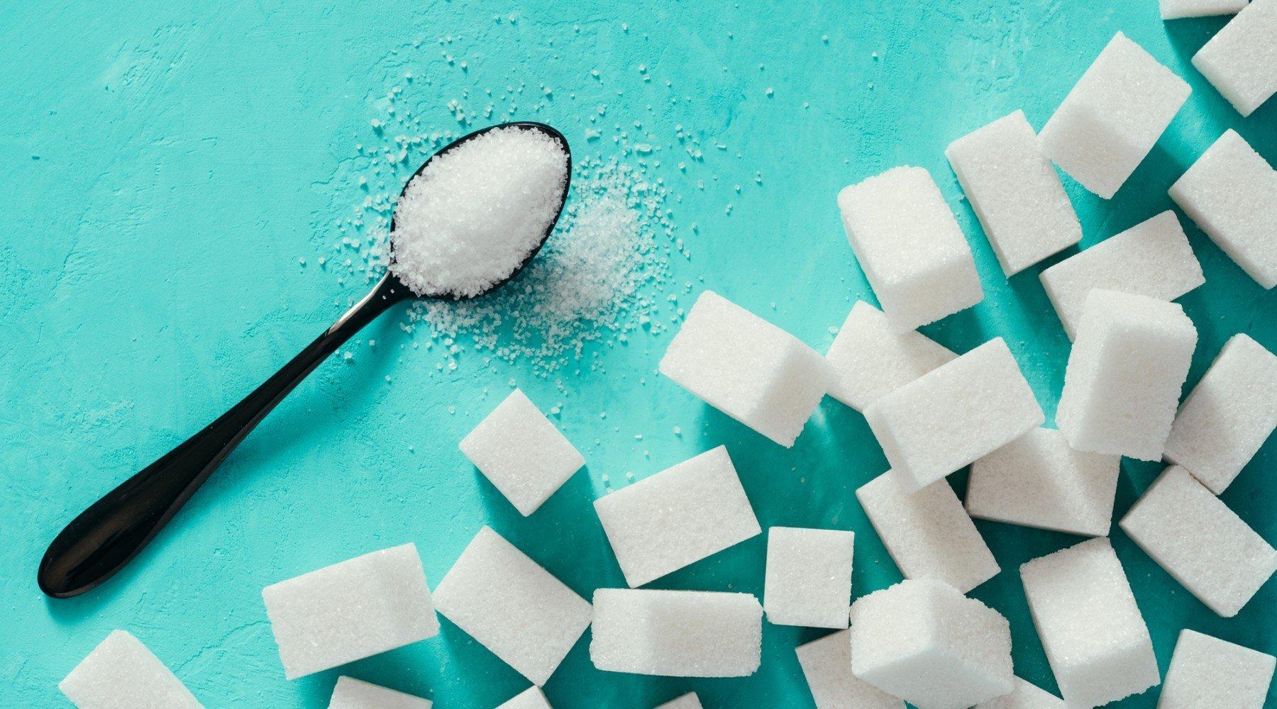 scădere în greutate atunci când renunți la zahăr 8 săptămâni slim în jos