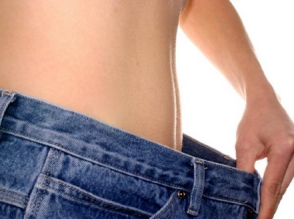 Scădere în greutate devonport tasmania strategii de pierdere în greutate bazate pe dovezi