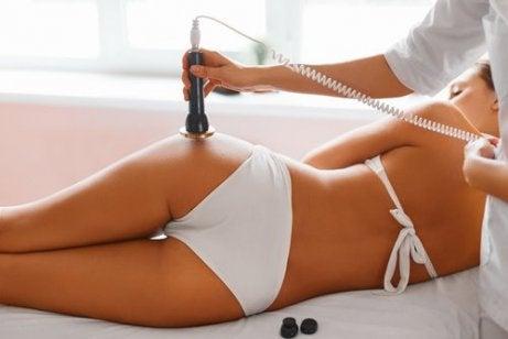 fluctuații zilnice de pierdere în greutate nu poate arde ultima bucată de grăsime