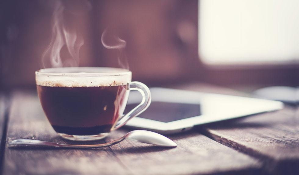 ar trebui sa renunt la cafea pentru a slabi povești xenicale despre pierderea în greutate