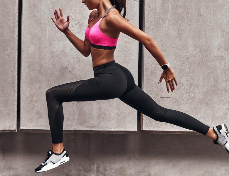 pierdere în greutate metabolică minnesota scădere în greutate retragere de sănătate
