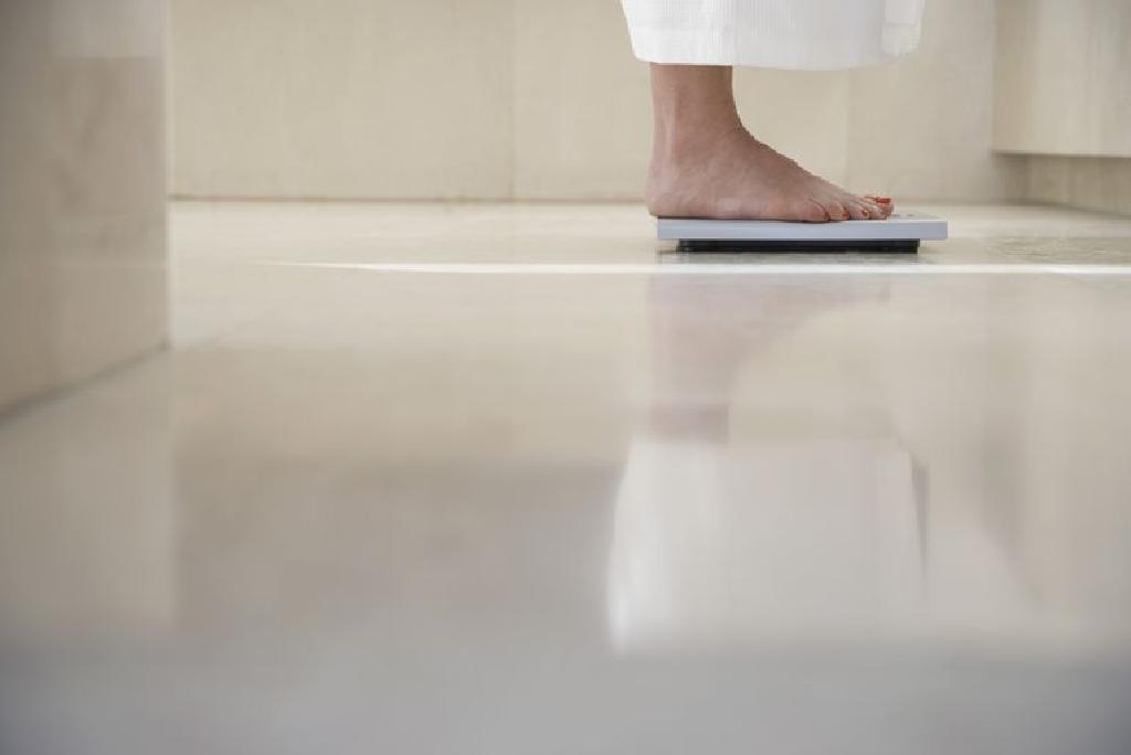 producere de slăbire scădere în greutate ozempic