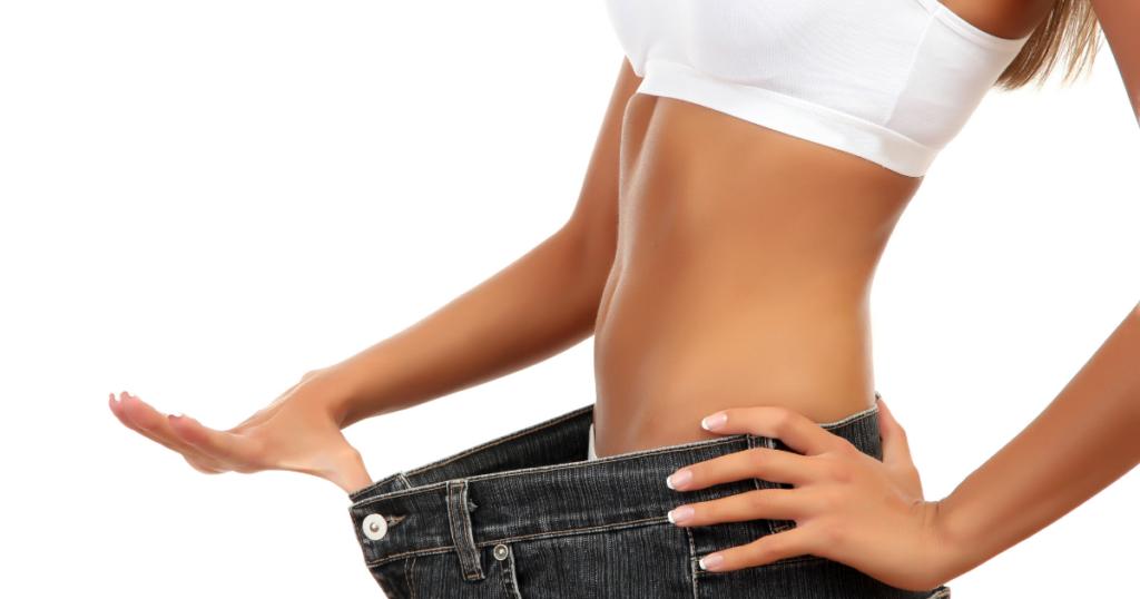 doresc să slăbească nu grăsime râvnă pentru rezultatele pierderii în greutate pe viață