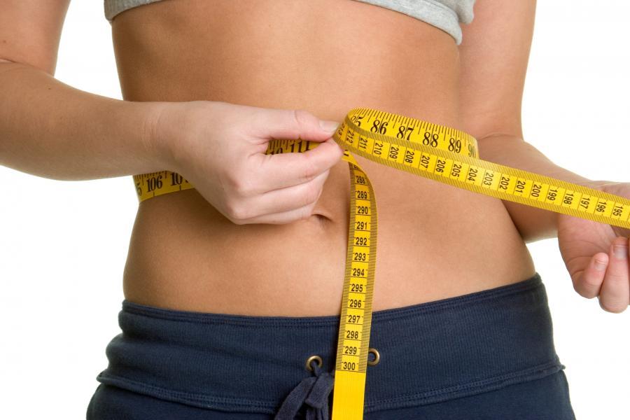 pierde în greutate actuală Pierderea în greutate normală