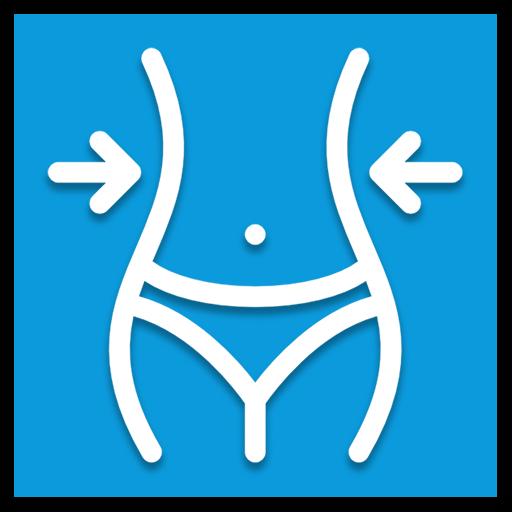 gq pierdere în greutate