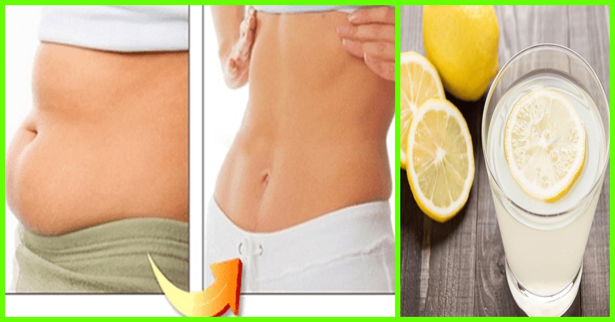 suplimentează băuturile pentru pierderea în greutate
