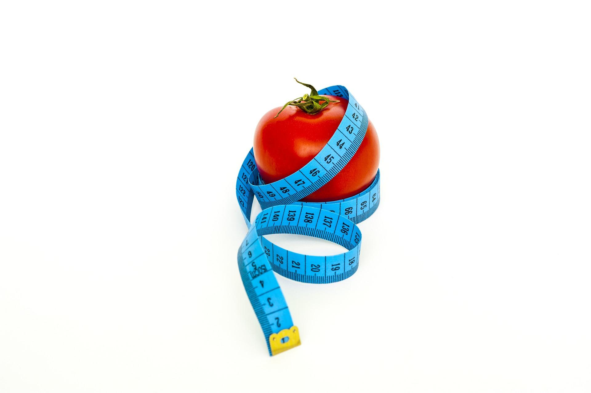 cea mai bună rutină zilnică pentru pierderea în greutate