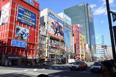 pierderea în greutate din tokyo