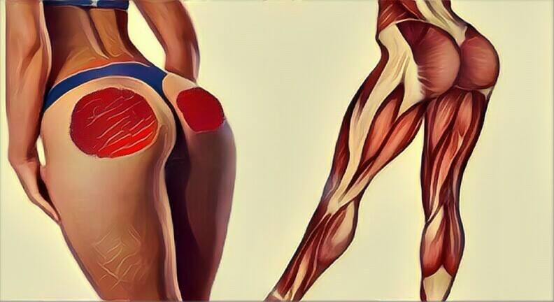 cum să slăbești din partea inferioară a corpului cea mai eficientă pierdere în greutate peste 40 de ani