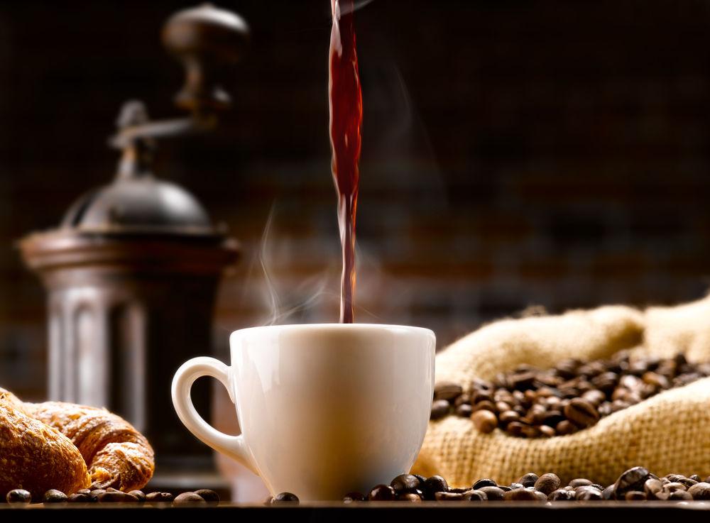 ar trebui sa renunt la cafea pentru a slabi sta je arzătorul de grăsime