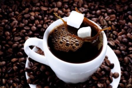 cafeaua neagră mă face să pierd greutatea