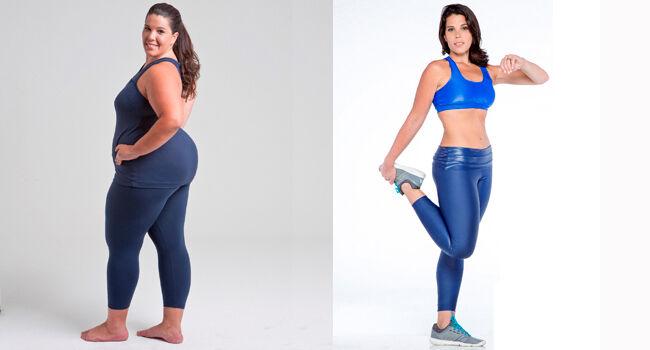 cele mai bune rezultate pentru a pierde în greutate pierdeți în greutate castraveți