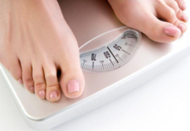 cum să slăbești la cântar xp pierdere în greutate 620