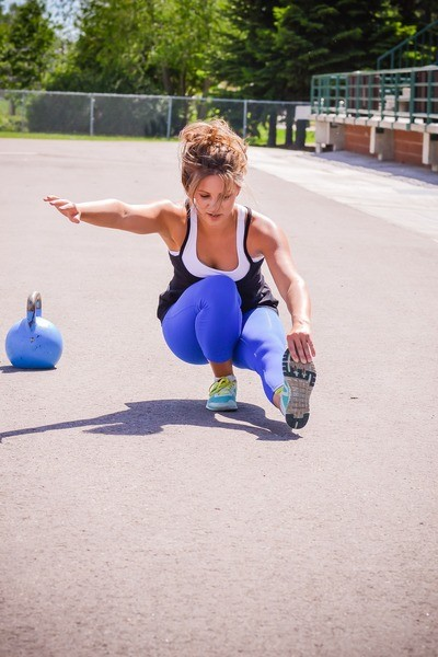 Pierderea în greutate se mișcă acasă o săptămână pierdere în greutate