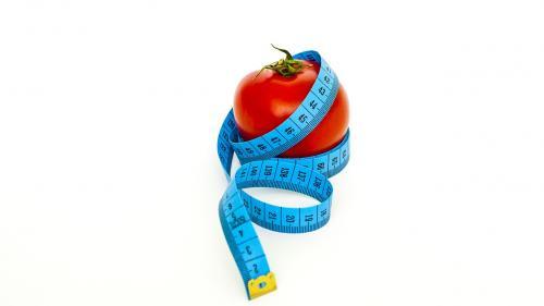 faimos mod de a pierde in greutate