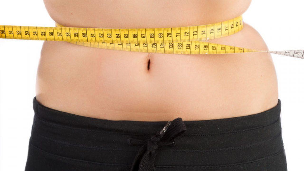 Pierderea in greutate a desertului. recomandări
