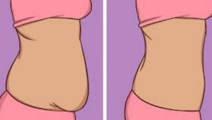 pierdere în greutate lună și jumătate