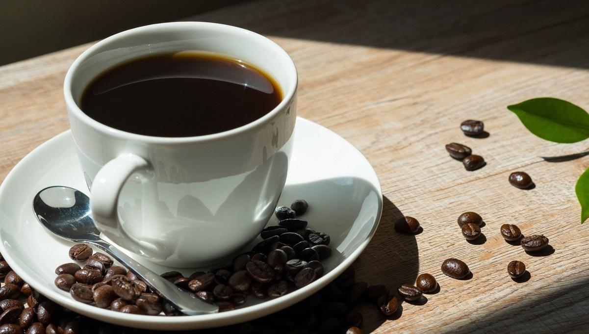 moda slăbire cafea originală