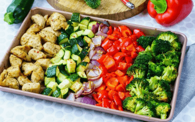 mese pentru a mânca pentru pierderea în greutate