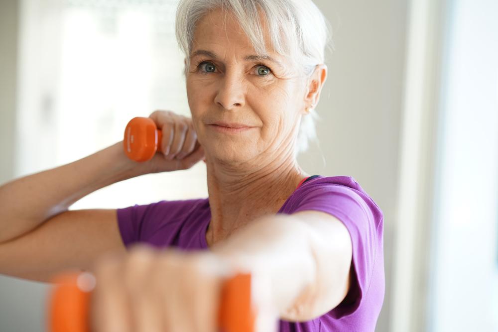 cum slăbești peste 60 de ani cum să slăbești pe humira