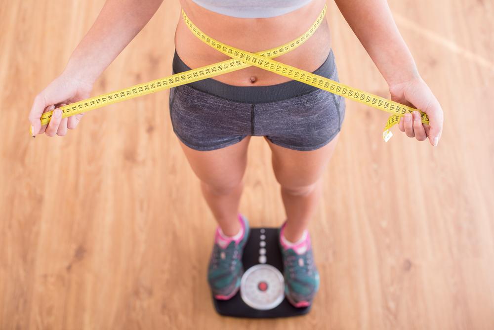 arderea grasimilor olahraga