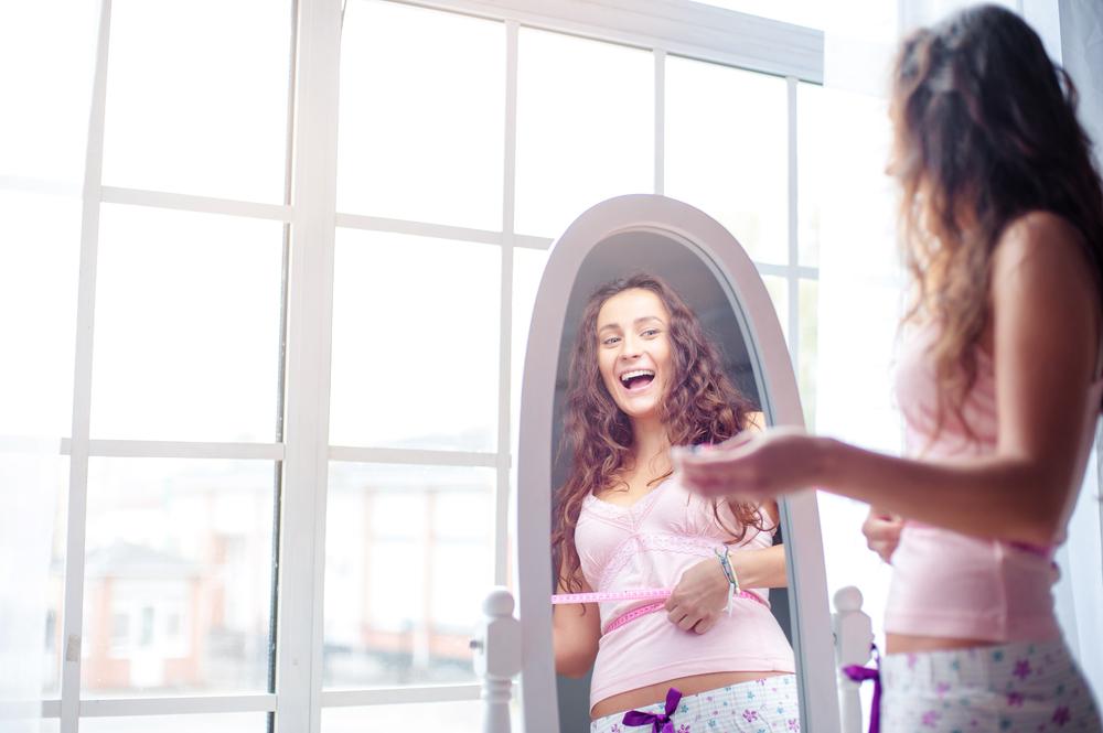 7 lucruri care se întâmplă în organismul tău atunci când pierzi rapid în greutate. – panavaida.ro