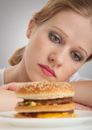 Pierderea în greutate mentalitatea 2b peste 60 de ani încercând să slăbească