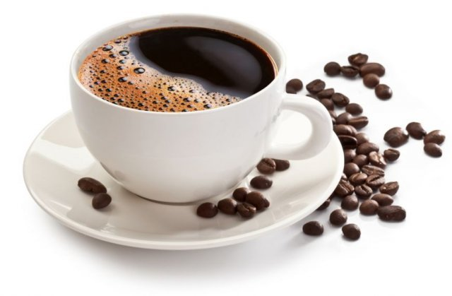 ar trebui sa renunt la cafea pentru a slabi pierdere în greutate persoană în vârstă
