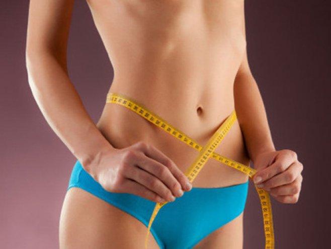 cum să slăbești peste 2020de kilograme