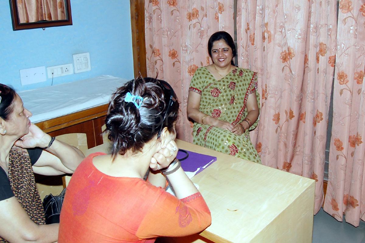 centru de slăbire în indirapuram cumpara sfaturi de slabire