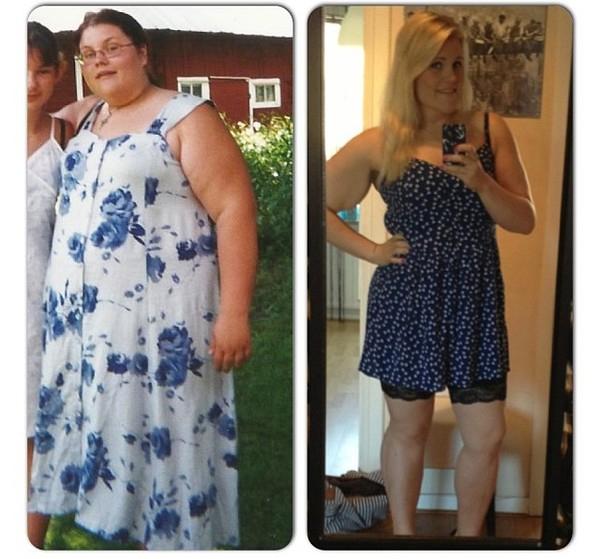 povești de succes pentru pierderea în greutate msm ce poți mânca pentru a slăbi