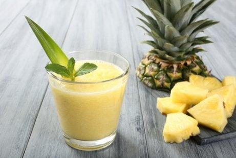 băuturi sănătoase pentru a pierde în greutate acasă scoate grăsimea din hârtie