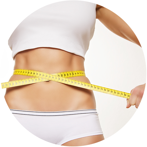 Ghid pentru pierderea in greutate mtf cel mai durabil mod de a pierde în greutate