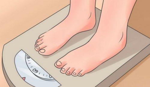 modalități bune de a stimula pierderea în greutate
