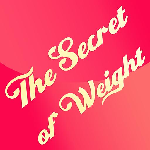 Pierdere în greutate de 43 de kilograme
