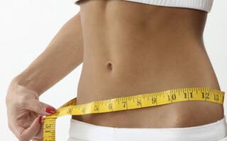 modalitatea simplă și cea mai bună de a slăbi caramele de pierdere în greutate
